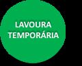 LAVOURA TEMPORARIA