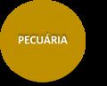 PECUARIA